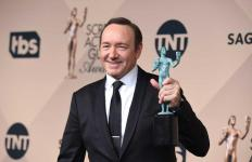 kevin-spacey sag-award