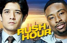 rush-hour-56fe539051afe