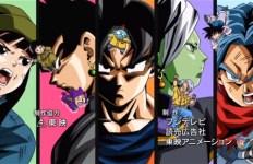 Dragon-Ball-Super-Future-Trunks-Saga
