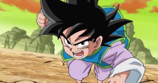 dragon-ball-super-episode-43-episode-44-episode