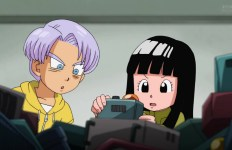 Dragon_Ball_Super_épisode_52_9