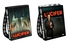 LUCIFER-2016-Comic-Con-Bag_57883ebf03a5a9.15821735