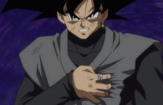 dragon ball super 065