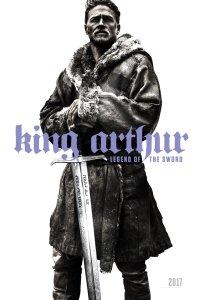 king-arthur-legend-of-the-sword-poster