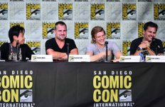 macguyver_panel_comiccon_h_2016