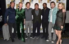 marvel-comic-con-safe-doctor-strange-cast
