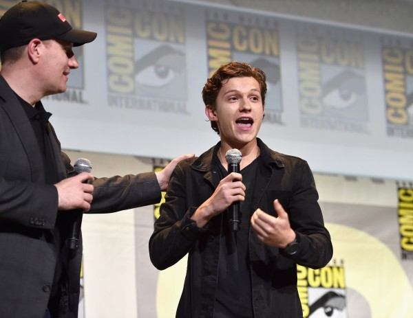 marvel-comic-con-spider-man-homecoming-tom-holland
