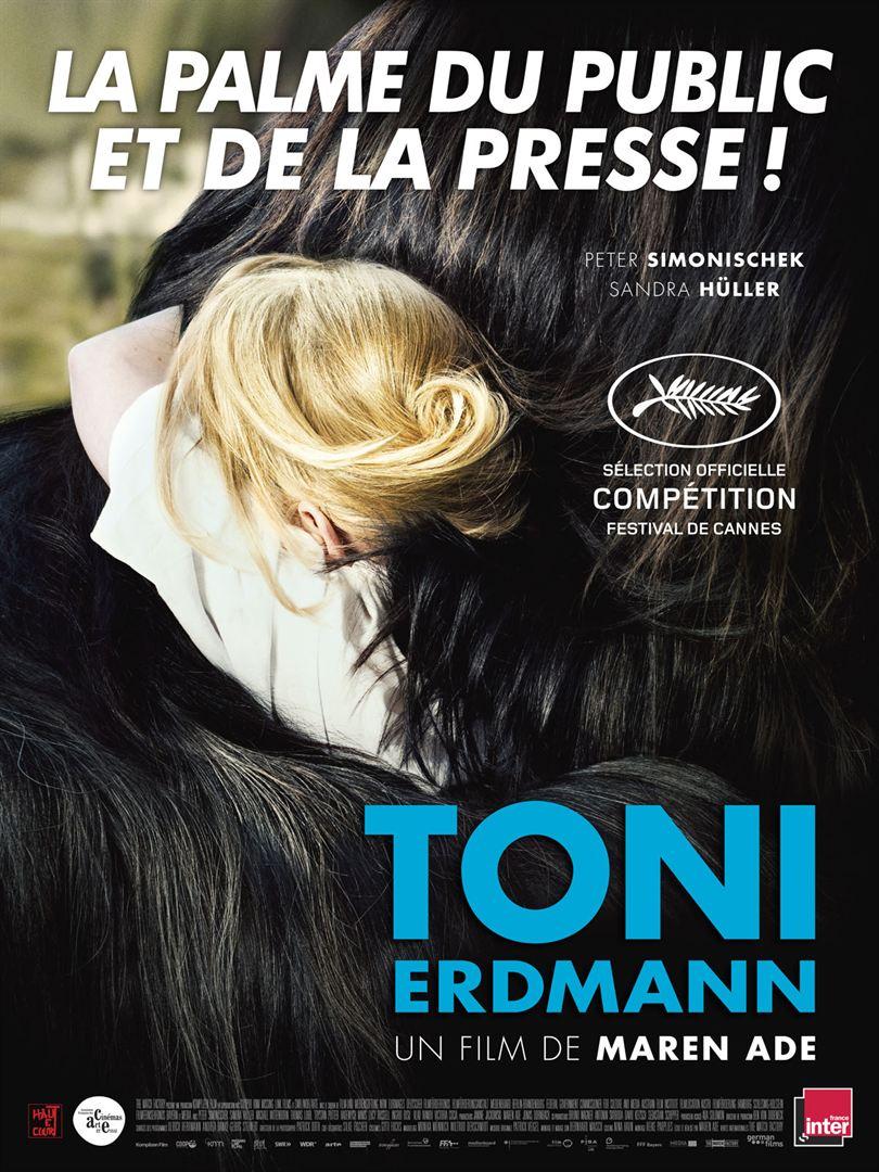 toni_erdmann_affiche
