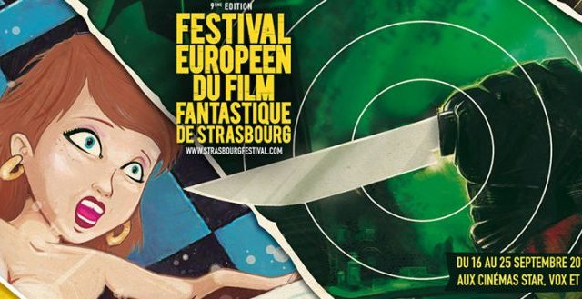 festival-strasbourg-0-700x329