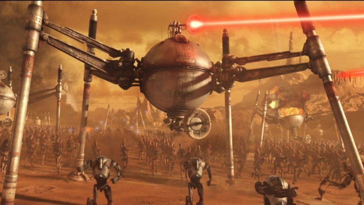 star-wars-attaque-des-clones_5457958