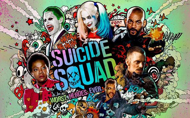 suicide-squad-poster-big