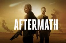 aftermath-2016-57c053e5dc66c