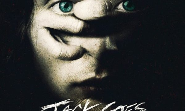 jack-goes-home-affiche