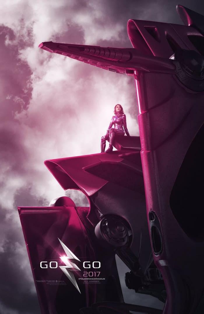 power-rangers-rose