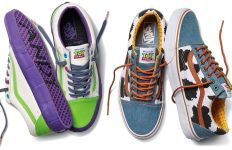 vans_toy_story