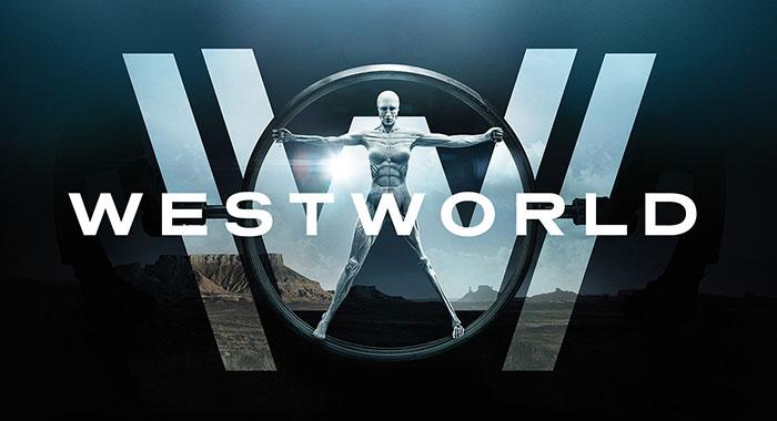 westworld-trailer-key-art-700x380