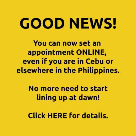 how to get passport online philippines