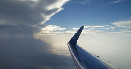 Airplane wings sky_1200x630