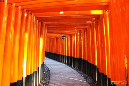 SGMT Japan Kyoto Fushimi Inari 03