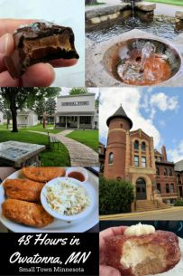 48-hours-in-owatonna