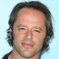 Gil Bellows Cast In 'Smallville' As Maxwell Lord