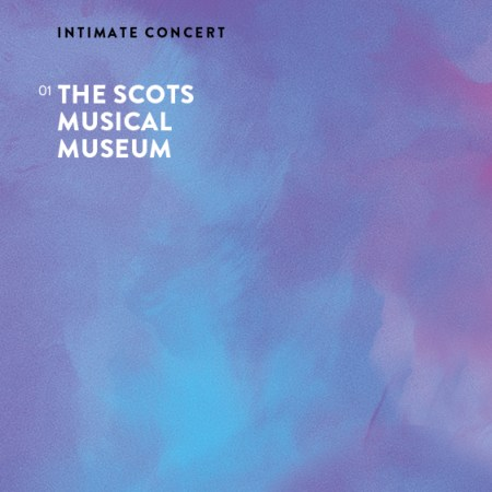 SMAM_18-19_pageweb_concertintime_1thescots_musical_ENG