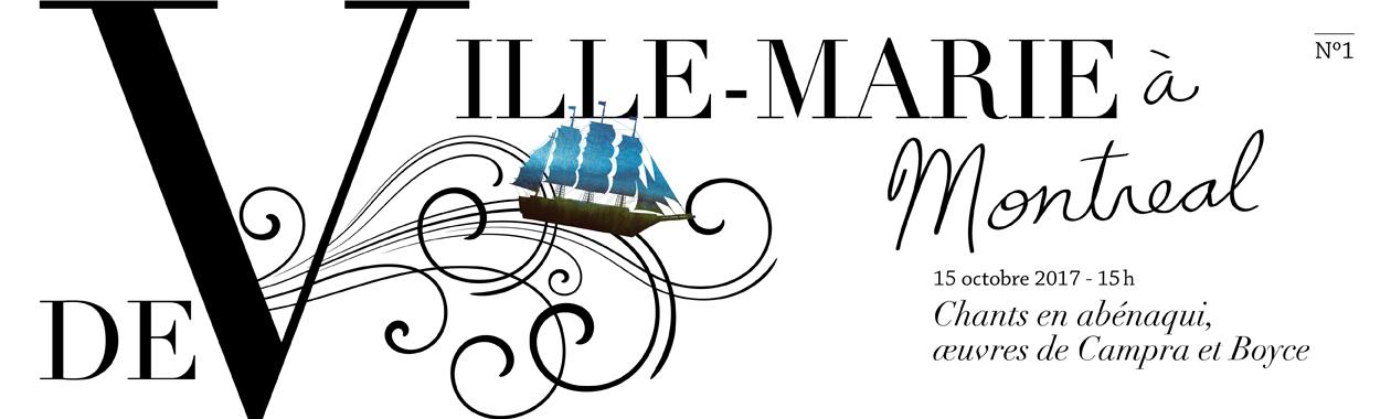 SMAM_banner2017-18_1villemarie