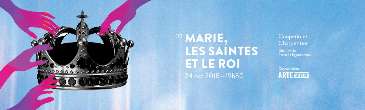 SMAM_18-19_banner_2mariesaintesroi_FR