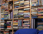 Book-Collection