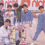 1988年