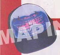 p1990-1-3-5