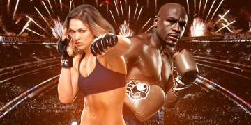 rousey-mayweather-feature