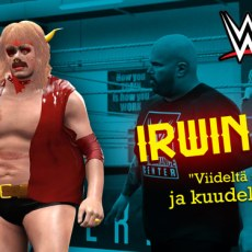 wwe2k16_irwin316_feature