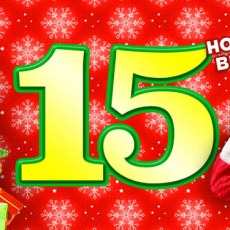 joulukalenteri_2015_feature_15