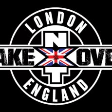 nxt_takeover_london_feature