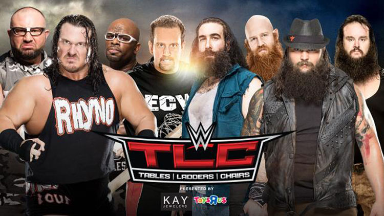 wwe_tlc_2015_dudleys_dreamer_rhyno_wyatt_family