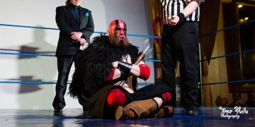 fcf_wrestling_show_live_feature