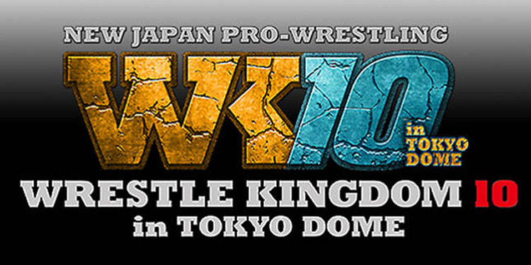 wrestlekingdom10_feature