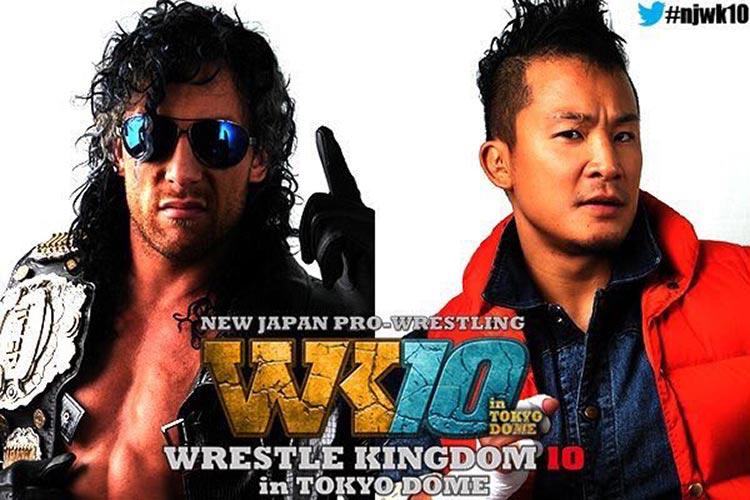 wrestlekingdom10_omega_kushida