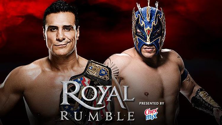 wwe_royal_rumble_2016_delrio_kalisto