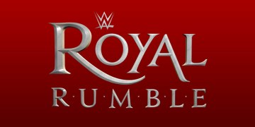 wwe_royal_rumble_2016_feature