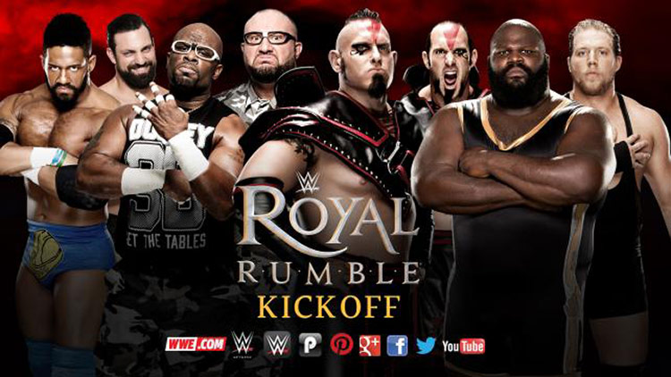 wwe_royal_rumble_2016_kickoff