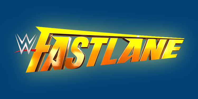 wwe_fastlane_logo_feature