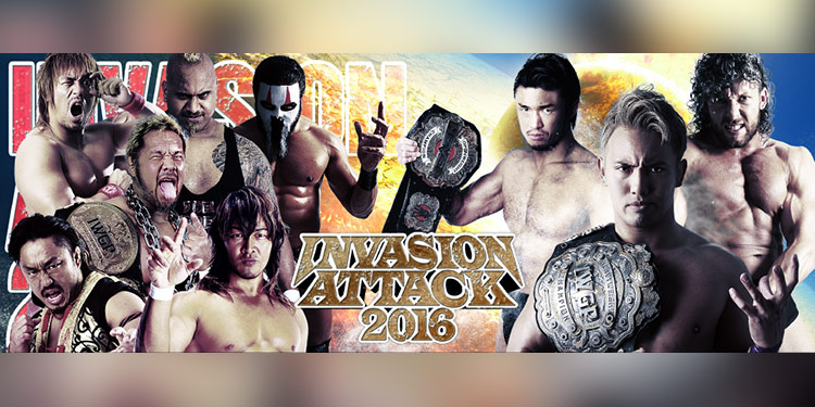 njpw_invasion-attack-2016_ennakko_feature