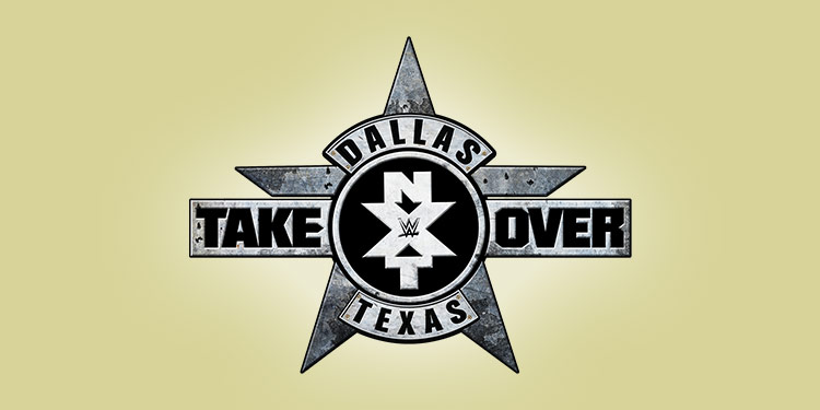 wwe_nxt_takeover_dallas_feature
