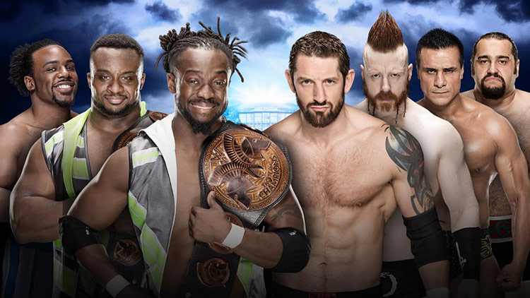 wwe_wrestlemania32_new_day_league_of_nations