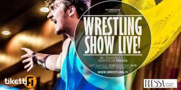 fcf_wrestling-show-live_210515_ennakko_feature