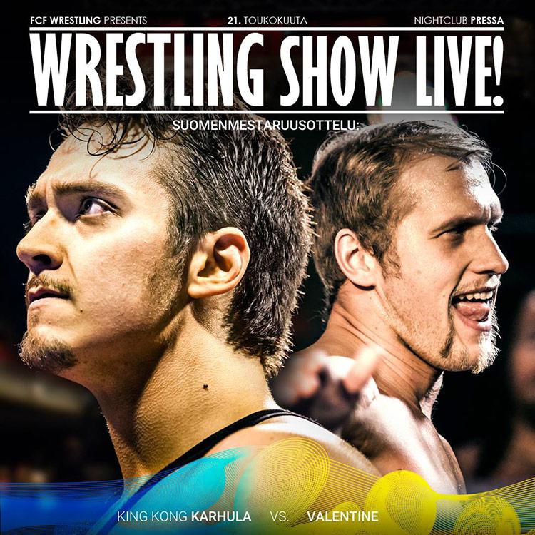 fcf_wrestling-show-live_210515_karhula_valentine