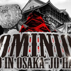 njpw dominion 2016 feature
