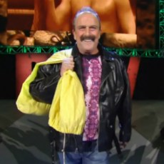 resurrection of jake the snake roberts feature